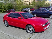 The Corrado of Leszek