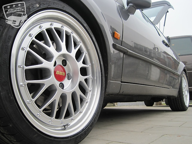 Tommy_VR6