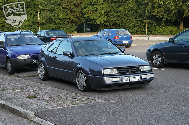 The Corrado of Svurre