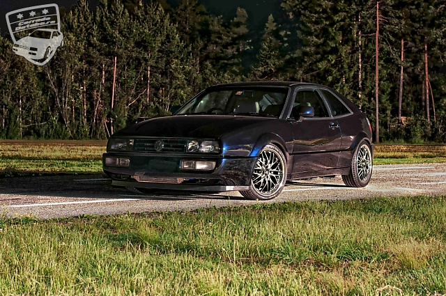 The Corrado of Eleanor_GT