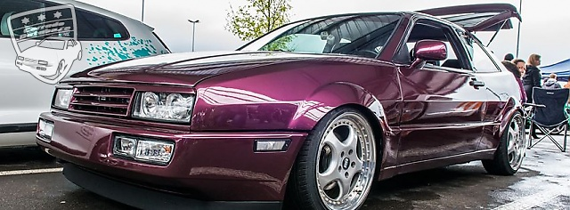 The Corrado of Corrado-Hasal